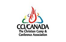 The Christian Camp & Conference Association logo2