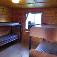 cabins-inside