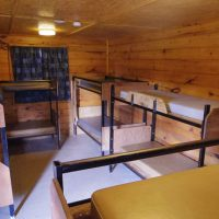 cabins-inside2
