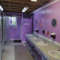 cabins-washroom