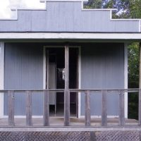cabins-washroom1