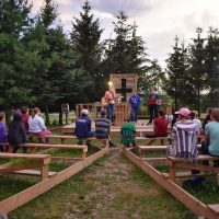campfire-site-2