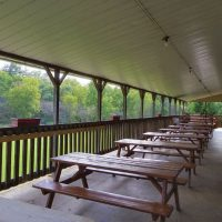 dining-hall-upstairs-deck