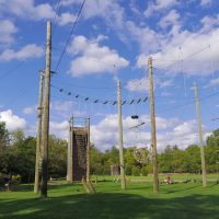 grounds-high-ropes-2